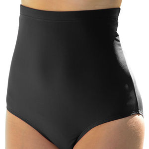 Swimsuits for all High waist swim Brief